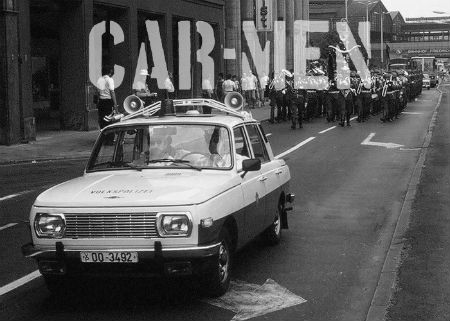 car man 04 0