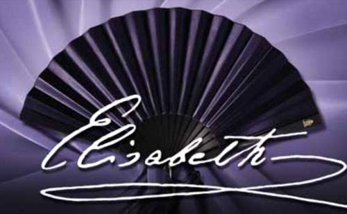 elisabeth w logo