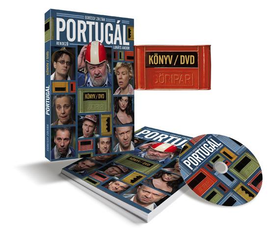 Portugal-3D-Komp-RGB S