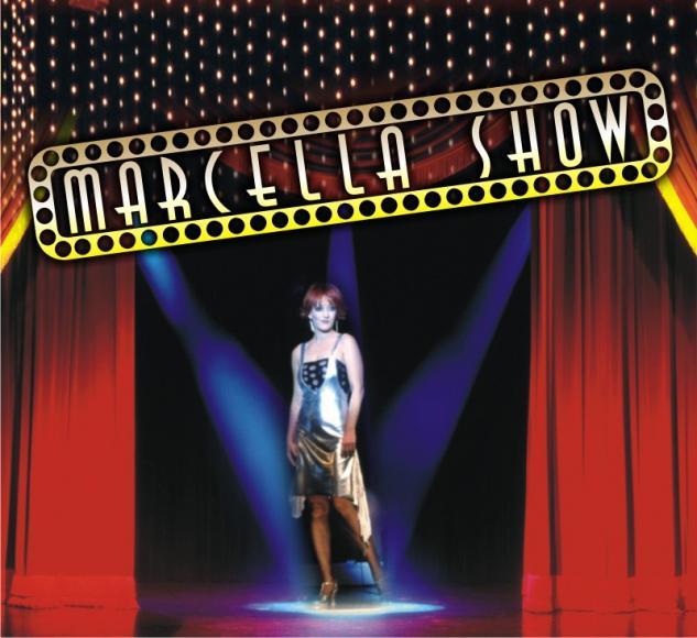 marcella show