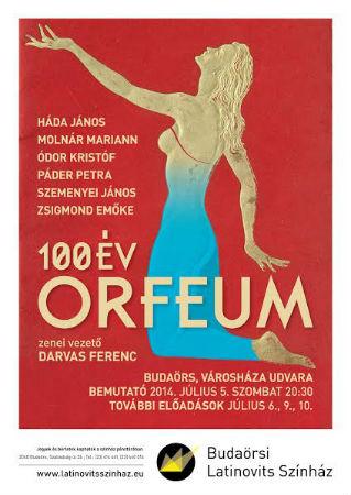 orfeum