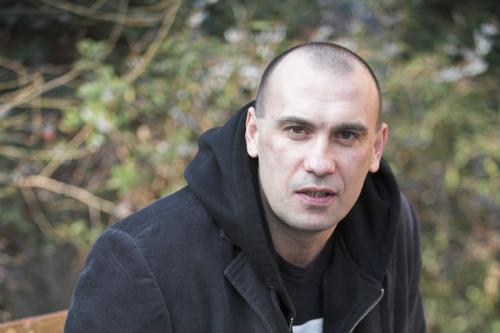 Horvath Csaba2