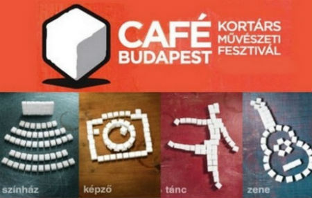 cafe-budapest