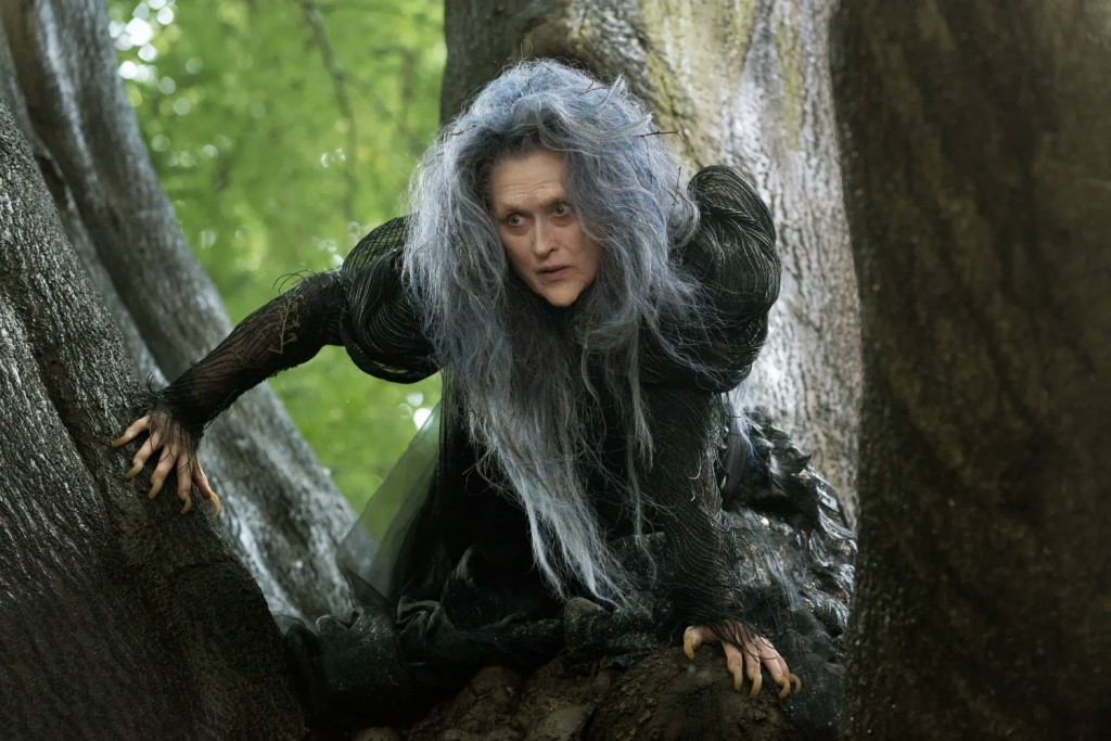 Into-the-Woods-Movie-Meryl-Streep-1024x683