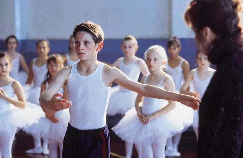billy-elliot-800-75