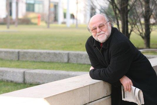 Haumann Peter foto