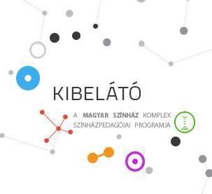 kibelato