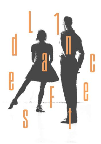 image L1danceFest2014 KEP