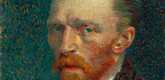 Vincent-van-Gogh-zelfportret-1887-636x310