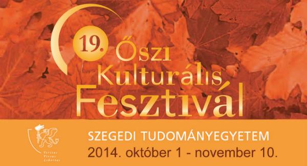 oszi kulturalis fesztival 2014