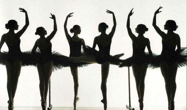 ballet2 m