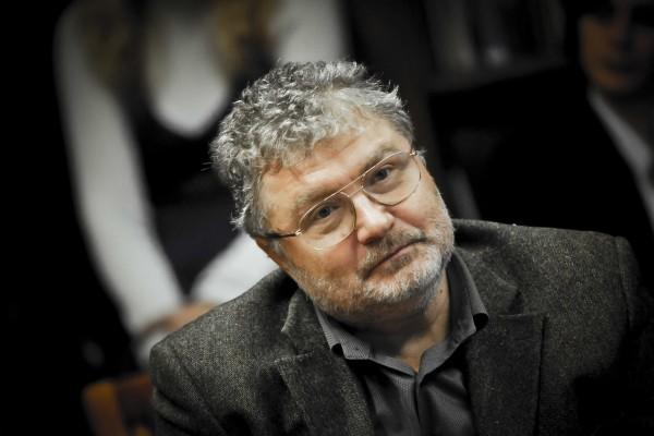 Jurij Poljakov