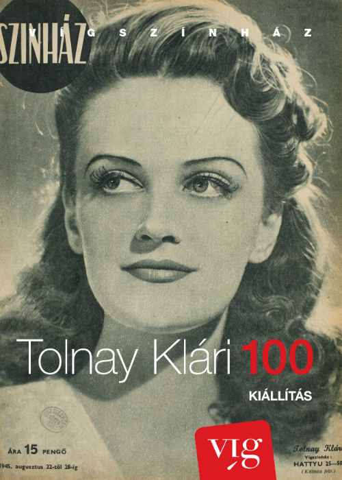 vig Tolnay100