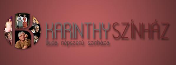 karinthy