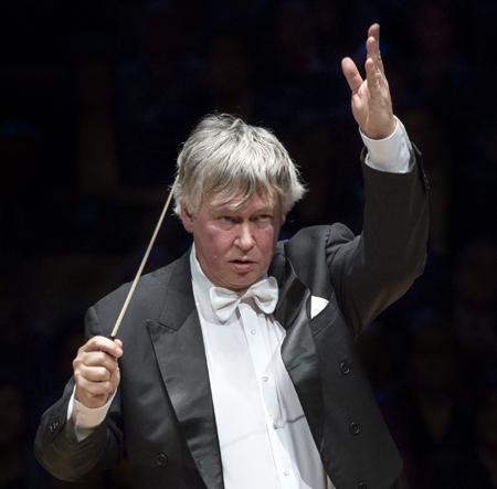 Kocsis Zoltan Nemzeti Filharmonikusok  Kotschy Gabor2