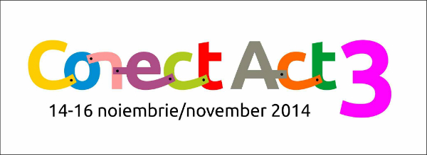 ConectAct