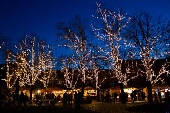 2013-12-01 teli fesztival a varoshaza parkban 099
