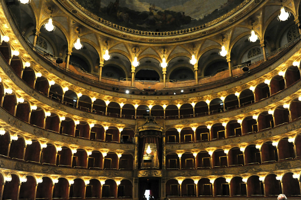 teatro dellopera Francesca DiMajo d0