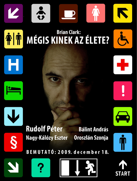 brian-clark-megis-kinek-elete-budapest-4-o