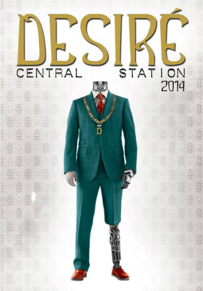 desire 2014