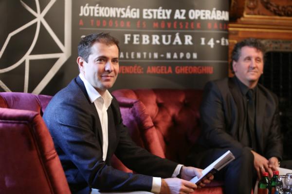Solymosi Okovacs