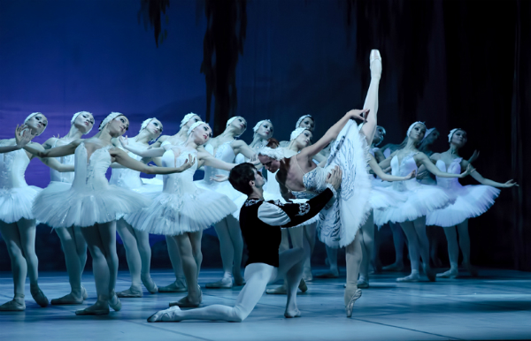 kiev-city-balett-hattyuk-tava-original-47941