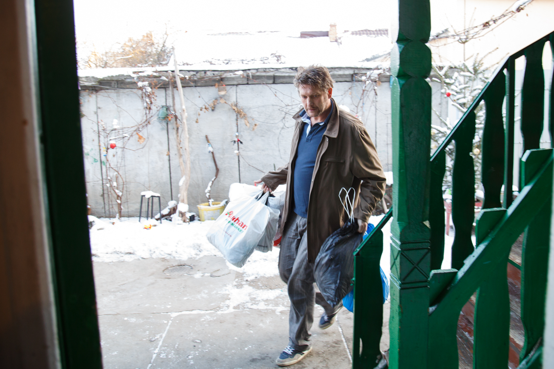 Pal atyanal ajandekok atadasa Tompa Miklos Tarsulat MNSZ foto Saji Robert-14