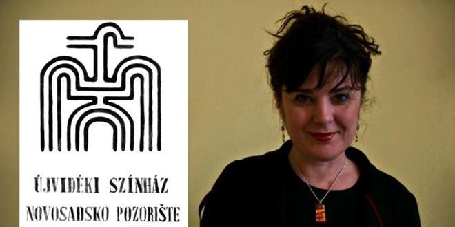 kata-djarmati-gyarmati-kata-novosadsko-pozoriste-ujvideki-szinhaz-jpg 660x330
