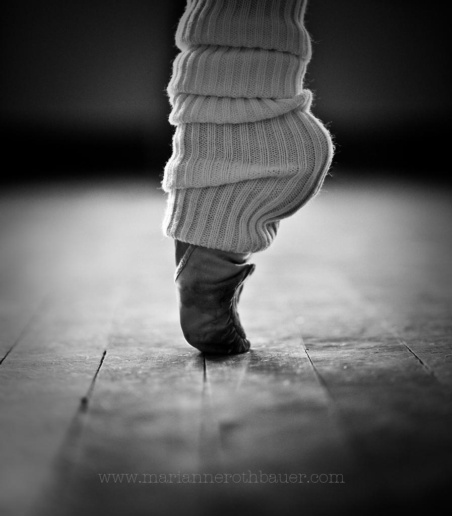 Ballet-dance1