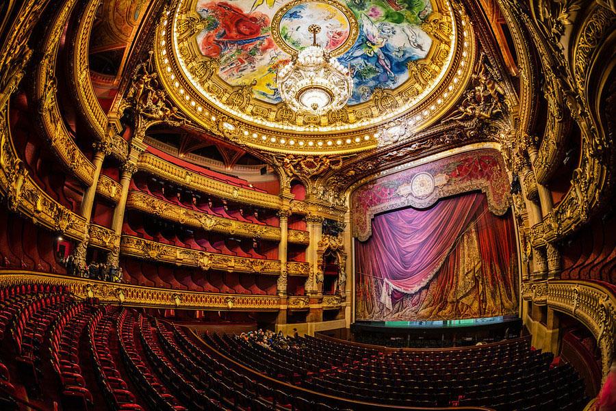 Palais-Garnier-Paris-Opera-House 1