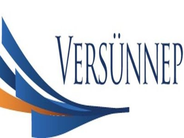 versunnep logo
