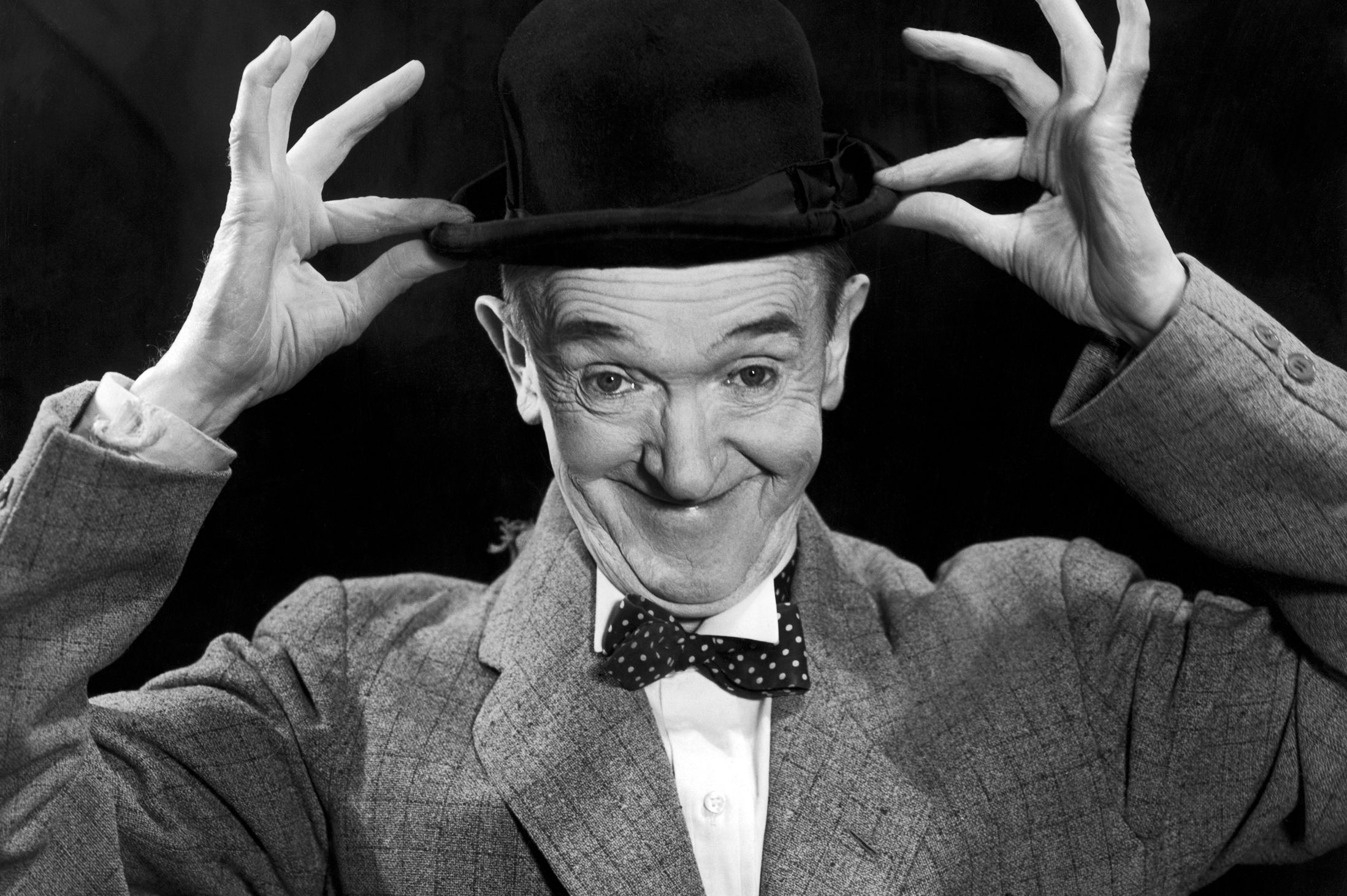 stan-laurel