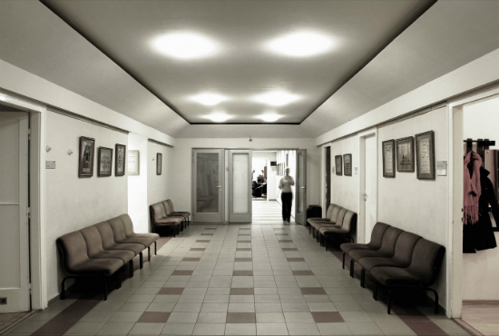 szfe tothsimonferenc 0042 rektorifolyoso