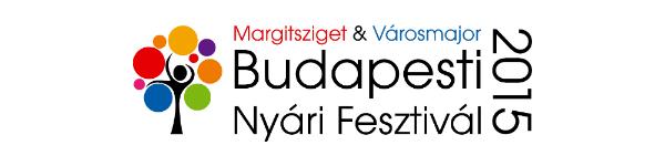 bnyf logo ok