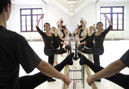 balett probafelvetel 140106ml 2