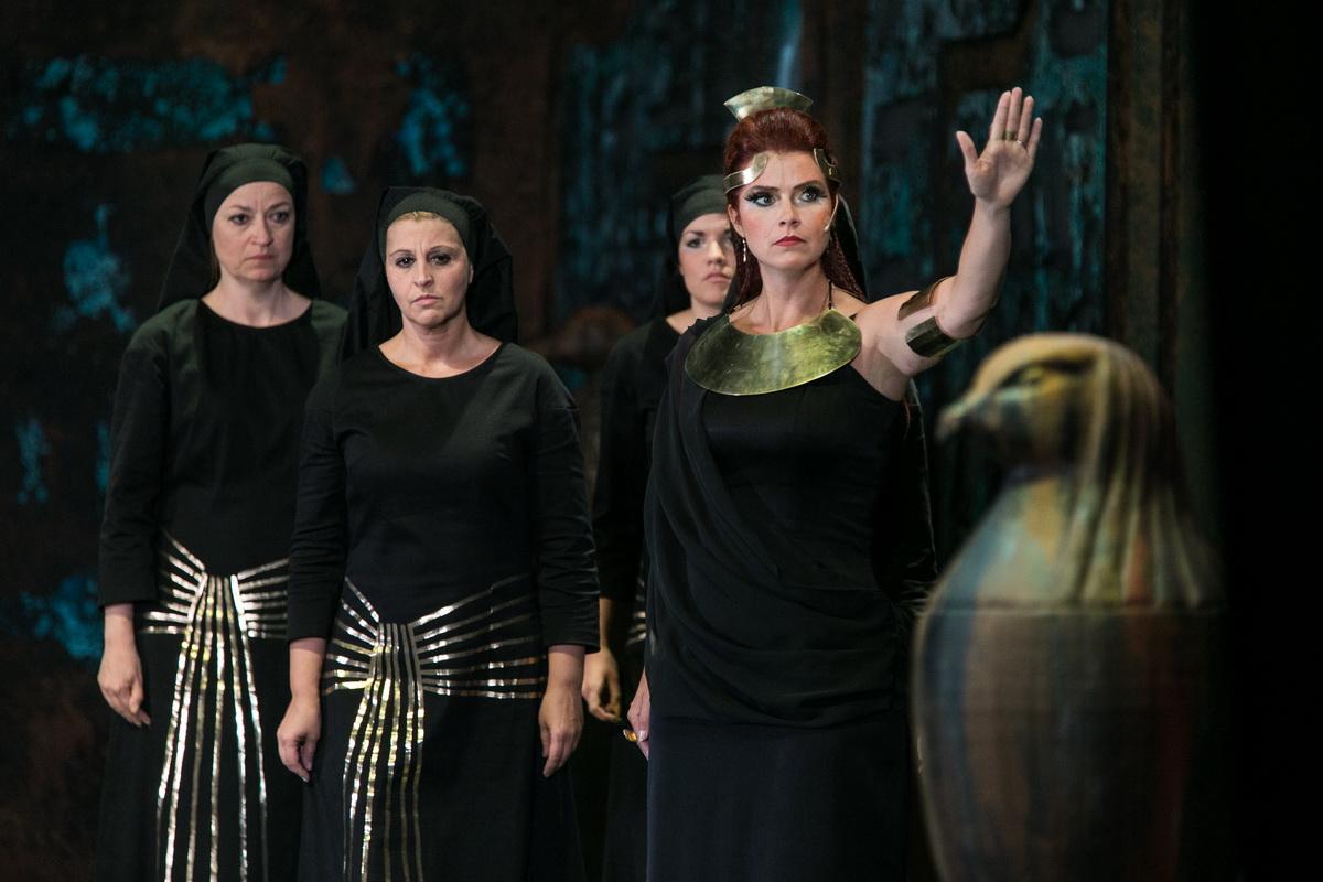 15 04 10 14 Verdi Aida 001 c Nagy Attila