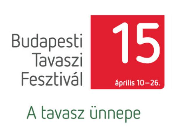 budapesti-tavaszi-fesztival 2015