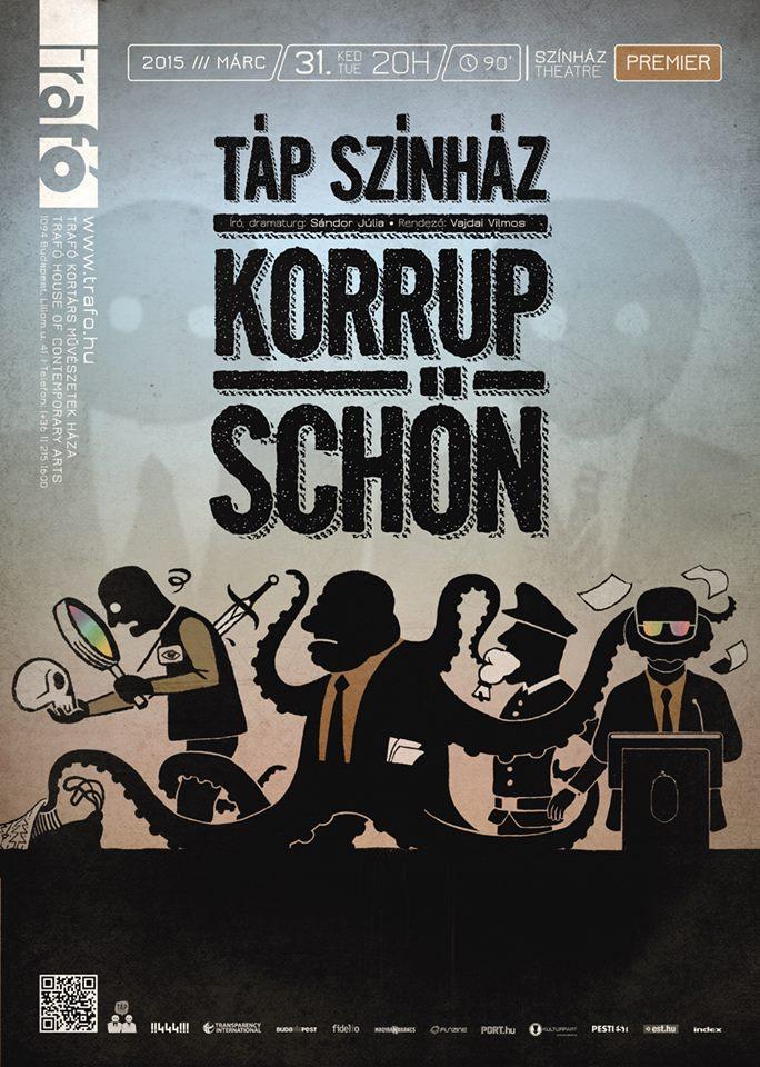 korrup