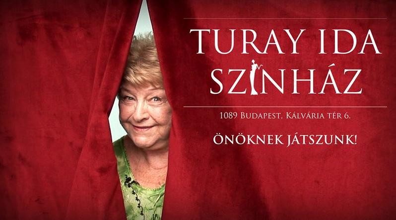 turayida