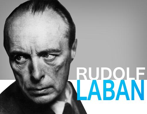 Rudolf-Laban