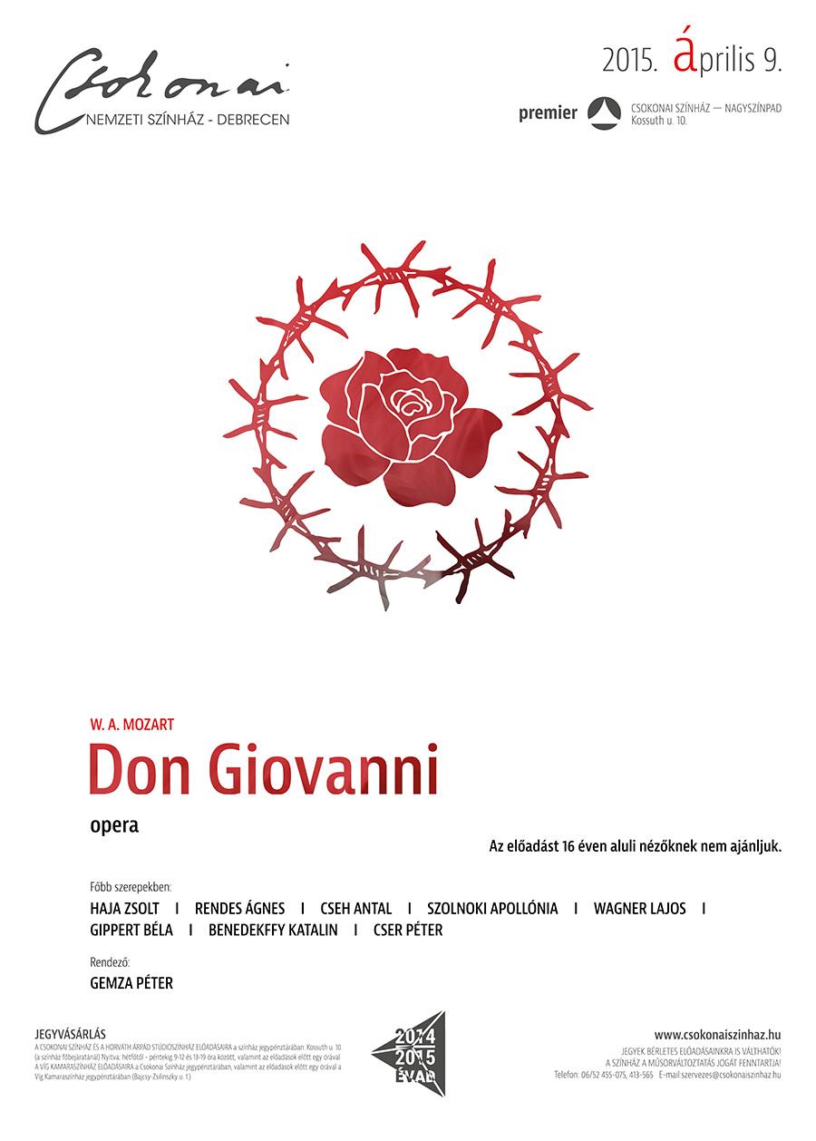premier Don-Giovanni web