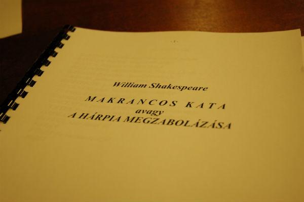 Makrancos Kata16