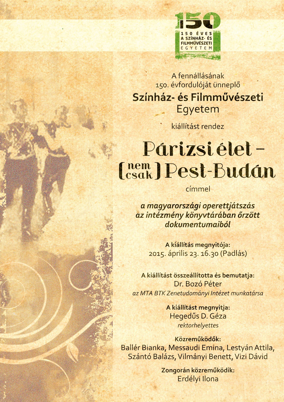 kiállítás plakát 1