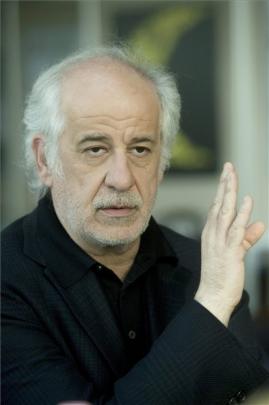 Toni Servillo1
