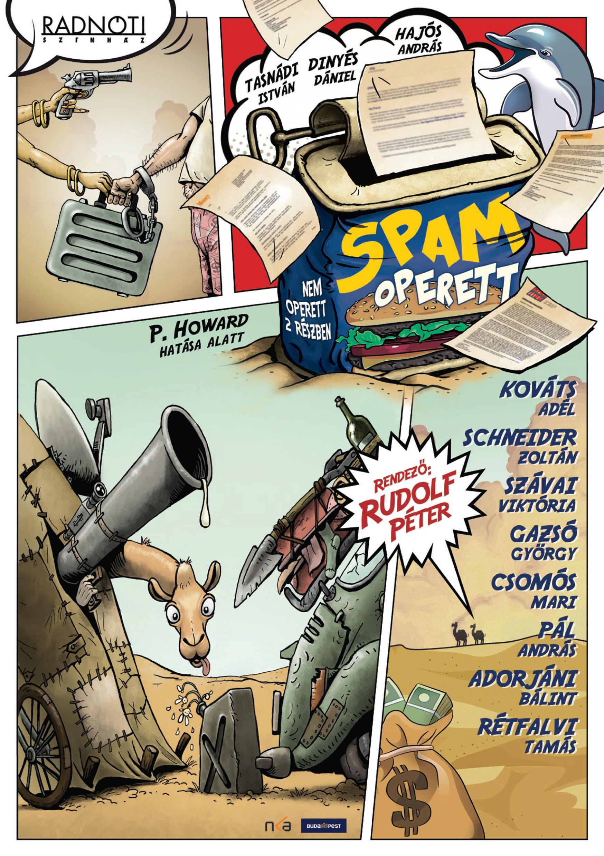 spam A5 szoro nezo-1