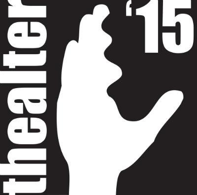 thealter 2015 logo