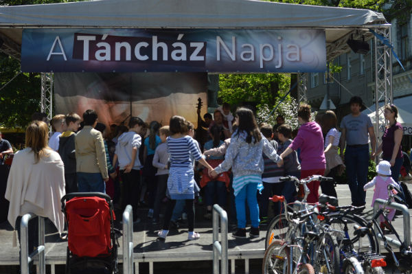 TanchazNapja2014 fotoHH 92