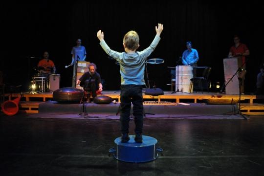 karmesterjatek gyerek