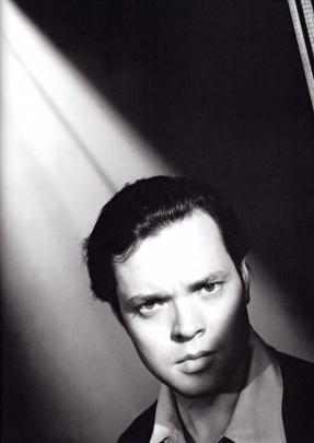 Welles-Orson 01