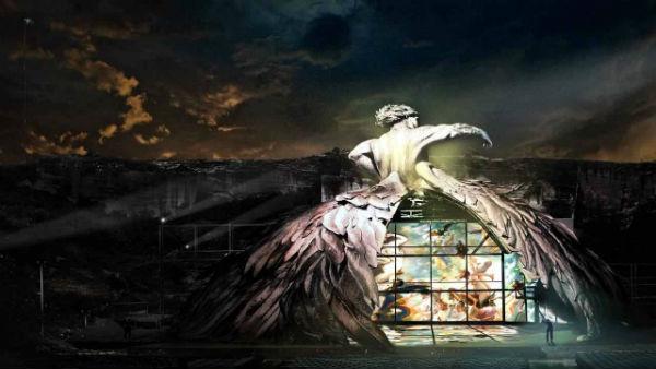 tosca-bei-den-opernfestspielen-st-margarethen-41-55628050
